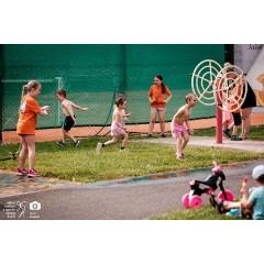 Dětský sportovní den 2019 - III. - obrázek 83