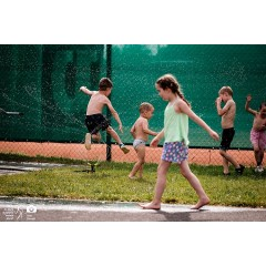 Dětský sportovní den 2019 - III. - obrázek 85