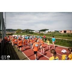 Dětský sportovní den 2019 - III. - obrázek 88