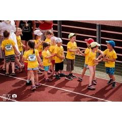 Dětský sportovní den 2019 - III. - obrázek 89