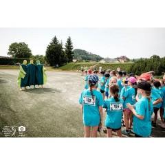 Dětský sportovní den 2019 - III. - obrázek 92