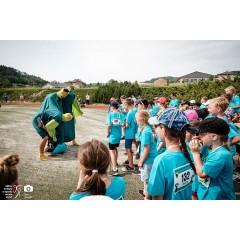 Dětský sportovní den 2019 - III. - obrázek 93