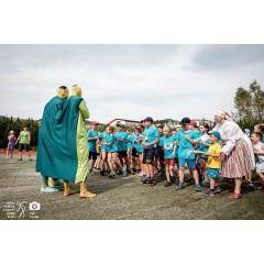 Dětský sportovní den 2019 - III. - obrázek 94