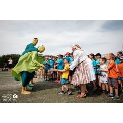Dětský sportovní den 2019 - III. - obrázek 95