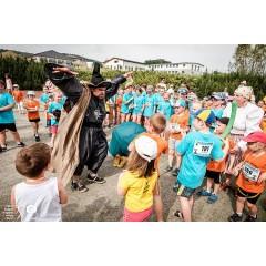 Dětský sportovní den 2019 - III. - obrázek 96