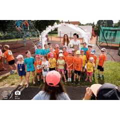 Dětský sportovní den 2019 - III. - obrázek 99