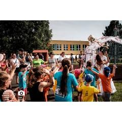 Dětský sportovní den 2019 - III. - obrázek 102