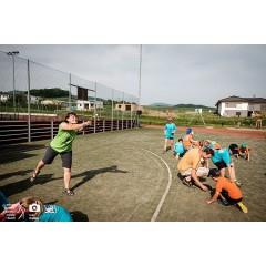 Dětský sportovní den 2019 - III. - obrázek 106