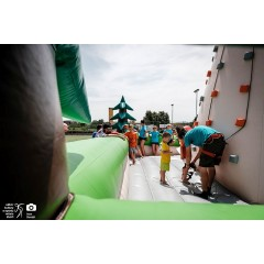 Dětský sportovní den 2019 - III. - obrázek 4