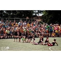 Dětský sportovní den 2019 - III. - obrázek 118