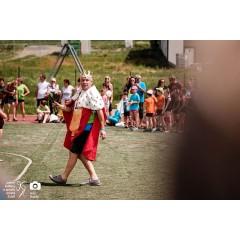 Dětský sportovní den 2019 - III. - obrázek 119