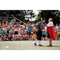 Dětský sportovní den 2019 - III. - obrázek 120