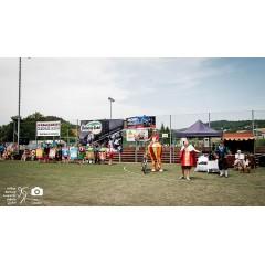 Dětský sportovní den 2019 - III. - obrázek 126