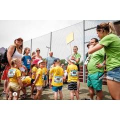 Dětský sportovní den 2019 - III. - obrázek 128