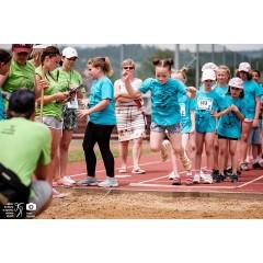 Dětský sportovní den 2019 - III. - obrázek 130