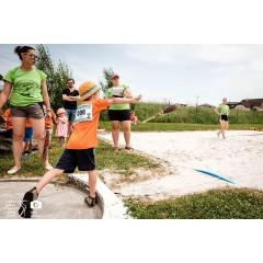 Dětský sportovní den 2019 - III. - obrázek 132