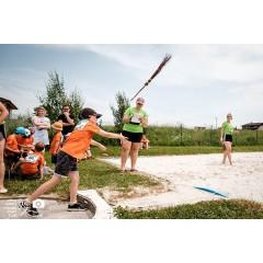Dětský sportovní den 2019 - III. - obrázek 15