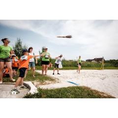 Dětský sportovní den 2019 - III. - obrázek 134