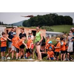 Dětský sportovní den 2019 - III. - obrázek 137