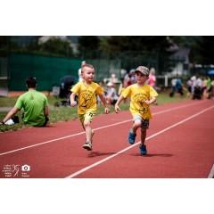 Dětský sportovní den 2019 - III. - obrázek 138