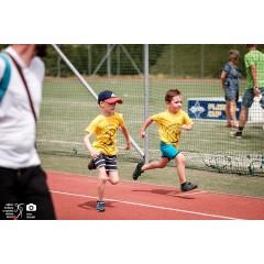 Dětský sportovní den 2019 - III. - obrázek 139