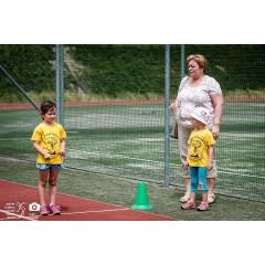 Dětský sportovní den 2019 - III. - obrázek 141