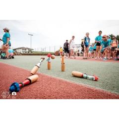 Dětský sportovní den 2019 - III. - obrázek 143