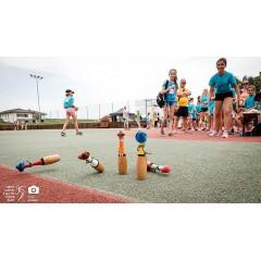 Dětský sportovní den 2019 - III. - obrázek 144