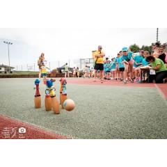 Dětský sportovní den 2019 - III. - obrázek 2