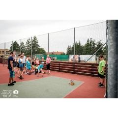 Dětský sportovní den 2019 - III. - obrázek 146