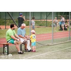 Dětský sportovní den 2019 - III. - obrázek 147