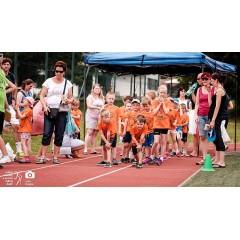 Dětský sportovní den 2019 - III. - obrázek 148