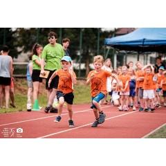 Dětský sportovní den 2019 - III. - obrázek 149