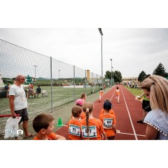 Dětský sportovní den 2019 - III. - obrázek 150
