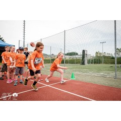 Dětský sportovní den 2019 - III. - obrázek 151