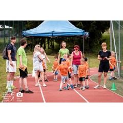 Dětský sportovní den 2019 - III. - obrázek 152