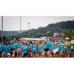 Dětský sportovní den 2019 - III. - obrázek 154