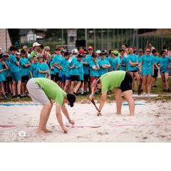Dětský sportovní den 2019 - III. - obrázek 155