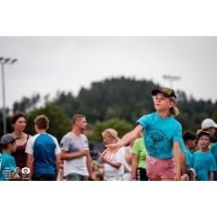Dětský sportovní den 2019 - III. - obrázek 157