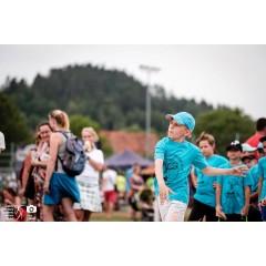 Dětský sportovní den 2019 - III. - obrázek 160