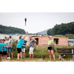 Dětský sportovní den 2019 - III. - obrázek 163