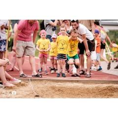 Dětský sportovní den 2019 - III. - obrázek 164