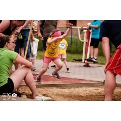 Dětský sportovní den 2019 - III. - obrázek 166
