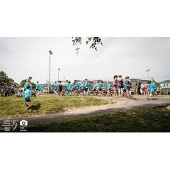 Dětský sportovní den 2019 - III. - obrázek 168