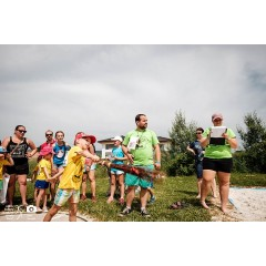 Dětský sportovní den 2019 - III. - obrázek 169