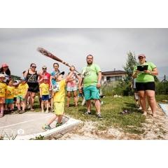 Dětský sportovní den 2019 - III. - obrázek 170