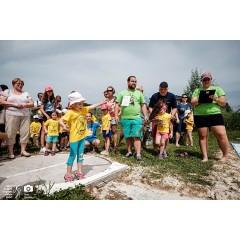 Dětský sportovní den 2019 - III. - obrázek 171