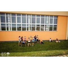 Dětský sportovní den 2019 - III. - obrázek 172