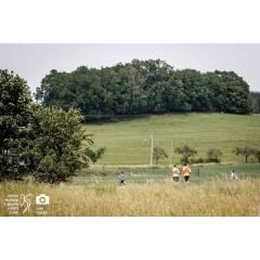 Dětský sportovní den 2019 - III. - obrázek 175