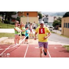 Dětský sportovní den 2019 - III. - obrázek 178